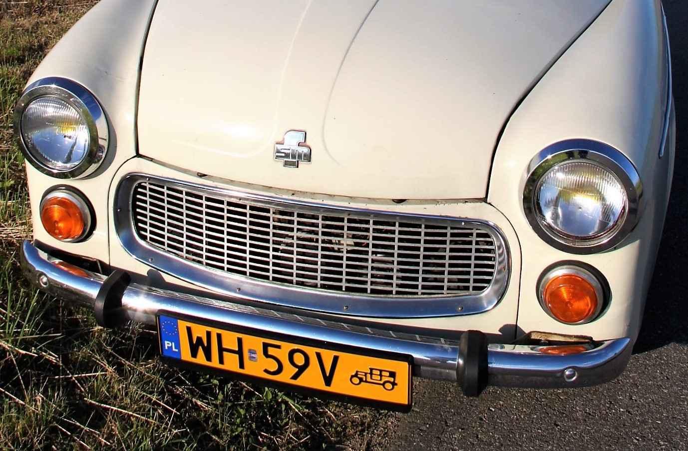 Certyfikowany Rzeczoznawca Samochodowy PZM - kosztorysy, wyceny Śródmieście - zdjęcie 2
