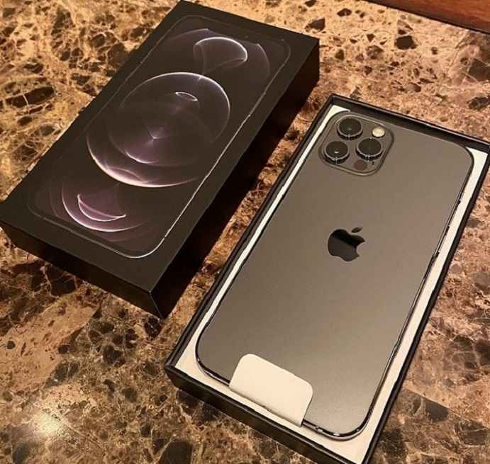 Apple iPhone 12 Pro , iPhone 12 Pro Max , iPhone 12 , iPhone 11 Pro Bielany - zdjęcie 1