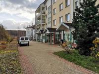 Twoje nowe biuro! Lokal do wynajęcia na osiedlu Lublin - zdjęcie 4