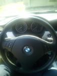 Sprzedam BMW z Holandii Aleksandrów - zdjęcie 1