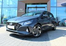 Hyundai i20 Nowy Model ! Comfort! 1.2 MPI 84KM Łódź - zdjęcie 3