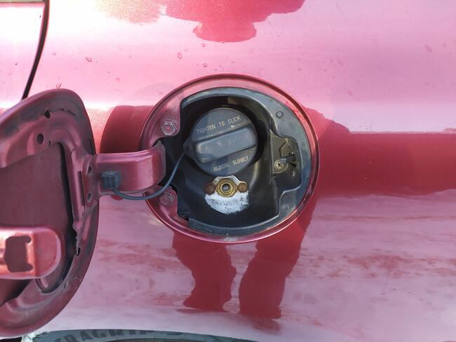 Zadbana CIVIC - LPG/Automat !WARTO! Otwock - zdjęcie 11