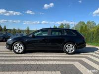 Opel Insignia Benzyna, Navigacja, Zarejestrowany, Gwarancja! Kamienna Góra - zdjęcie 7