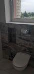 Wynajmę mieszkanie w centrum Częstochowy Częstochowa - zdjęcie 7