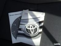 Toyota Yaris 1.0 Salon PL! 1 wł! ASO! FV23%! Transport GRATIS Warszawa - zdjęcie 5