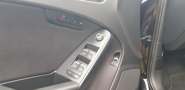 Audi A4 Sline Quattro Środa Wielkopolska - zdjęcie 11