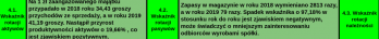 Sprawozdania, projekty, prace zaliczeniowe!! - Generator Rozwiązań Śródmieście - zdjęcie 7