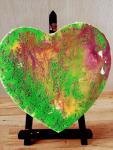 Sprzedam obraz akrylowy Jelenia Góra - zdjęcie 6
