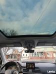 Audi Q5 2.0 TFSI Quattro, 252 KM, Premium, NAVI, skóra , 2018 rok Głogówek - zdjęcie 8