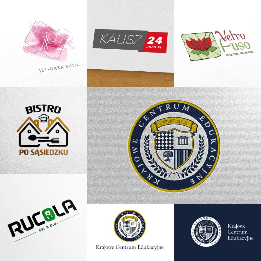 Ulotki-Wizytówki-Logo-Banery-Strony www/Agencja Reklamowa/Reklama Bałuty - zdjęcie 2