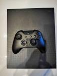 Konsola Xbox One X Żywiec - zdjęcie 2