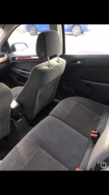 Opel Astra H Prudnik - zdjęcie 2
