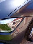 BMW F31 320d 190km/140kWh Auto/HUD/LED/Czytania znaków/NaviP Rzeszów - zdjęcie 8