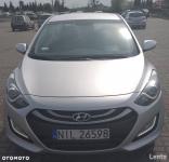 Hyundai I30 1.4 Iława - zdjęcie 1