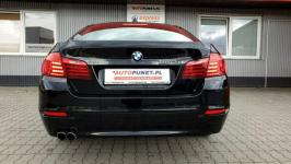 BMW inny Rzeszów - zdjęcie 4