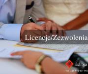 Obsługa firm transportowych: licencje, zezwolenia Rzeszów - zdjęcie 1