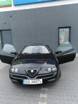 Zadbany Klasyk alfa Romeo Spider 916 2,0 Ts 1996rAutko w moi Sosnowiec - zdjęcie 8
