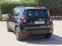 Jeep Renegade Klima Navi Alu Nowy Sącz - zdjęcie 3