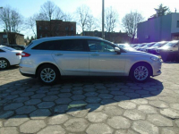 Ford Mondeo 2.0 TDCI Trend Kombi DW9T657 Katowice - zdjęcie 4