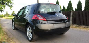 Renault Megane Kutno - zdjęcie 12