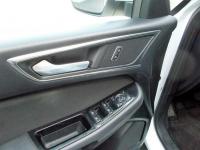 Ford S-Max 2.0 150KM. Powershift. Krajowy. FVAT. Częstochowa - zdjęcie 6