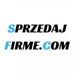 Sprzedaj z Nami Swoją firmę Gdynia - zdjęcie 1