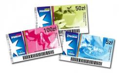 Kupię bony SODEXO - uczciwie płatne gotówką. Tel:511 494 471 Toruń - zdjęcie 1