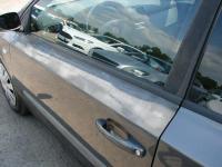 Fiat Stilo 1,6 E 103 KM  Okazja Piła - zdjęcie 5