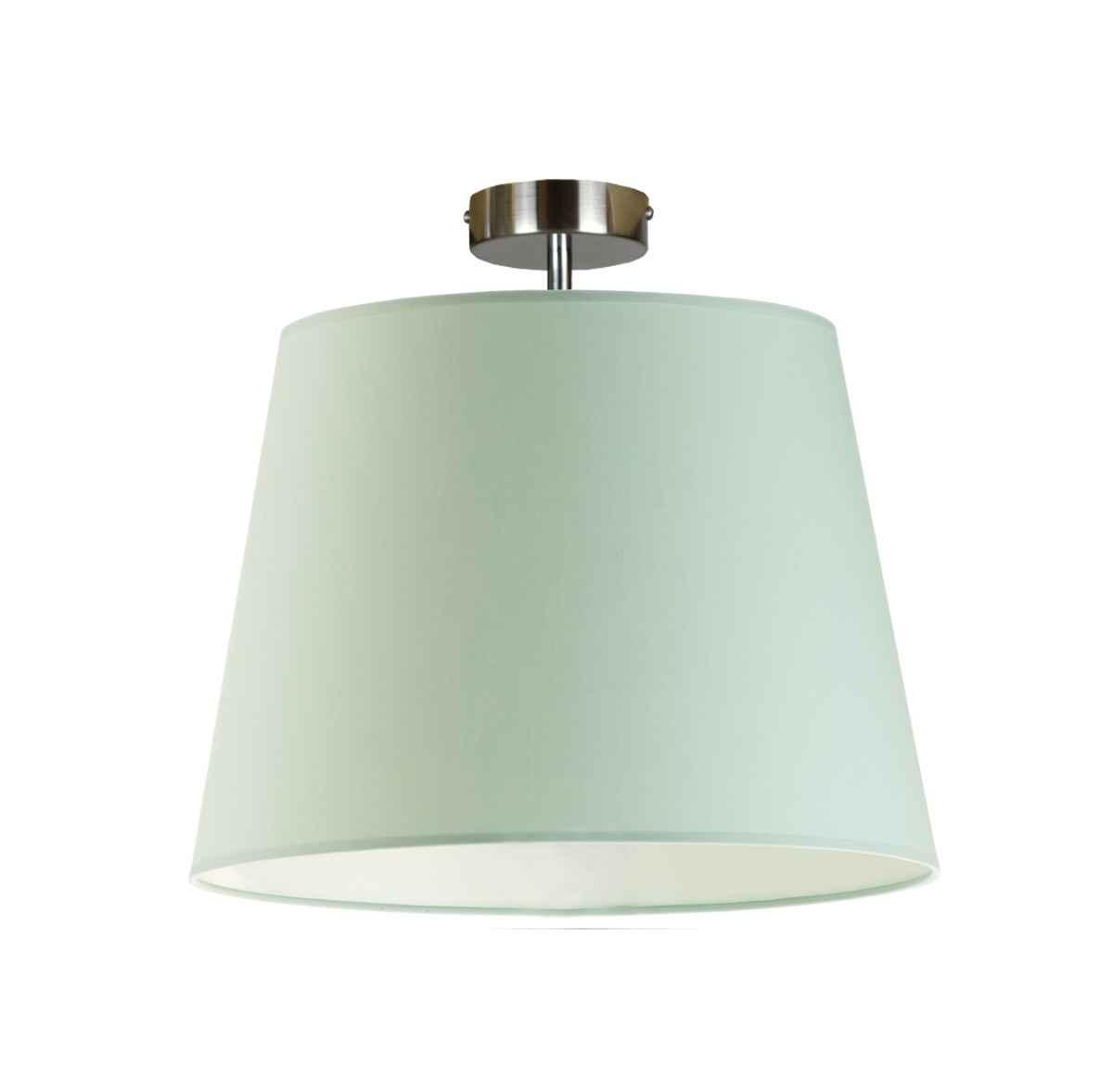 Lampa sufitowa plafon COSMO stożek! Częstochowa - zdjęcie 1