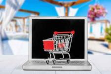 Marketing internetowy Ełk - zdjęcie 1