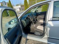 Škoda Fabia 1.4 Klima Comfort Serwis Piekna z Niemiec Radom - zdjęcie 9