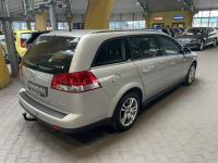 Opel Vectra ZOBACZ OPIS !! W podanej cenie roczna gwarancja Mysłowice - zdjęcie 11