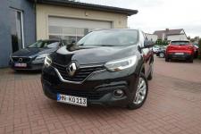 Renault Kadjar 74.000 Jak Nowy Energy 1 własciciel Zawiercie - zdjęcie 8