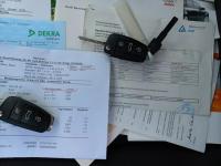 Audi A4 **Z NiEMiEC**163KM*BARDZO ŁADNA**1.8 Turbo** Olsztyn - zdjęcie 8