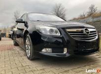 Opel Insignia Kasina Wielka - zdjęcie 6