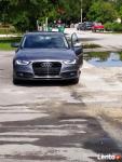 Audi A4 S Line Śródmieście - zdjęcie 8