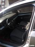 Okazja Opel Vectra C Ryki - zdjęcie 2