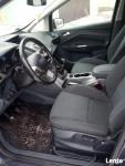 Sprzedam Ford C-Max Pasłęk - zdjęcie 5