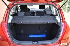 1,3 Benzynka 92 KM Klimatyzacja z Niemiec Serwis Opłacony Białogard - zdjęcie 5
