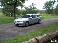 2013 Volkswagen Passat serwisowany 131 tys km Goleniów - zdjęcie 1