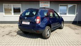 Dacia Duster 4x4 Rzeszów - zdjęcie 5