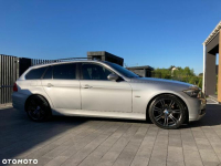 BMW Seria 3 325i Mińsk Mazowiecki - zdjęcie 2