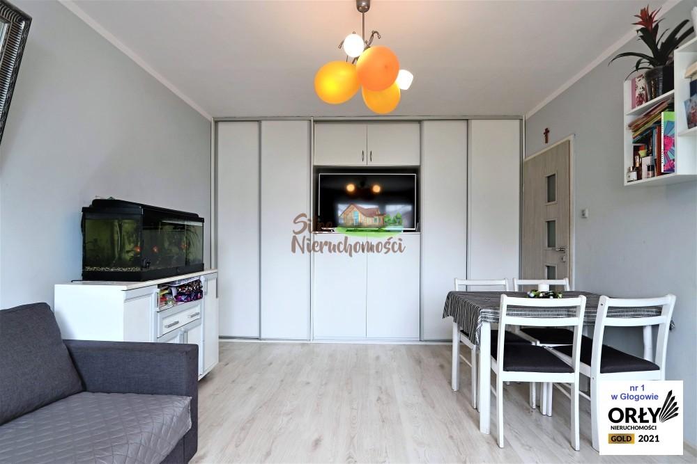 Mieszkanie 3pok. dla rodziny lub pod wynajem Zielona Góra - zdjęcie 3