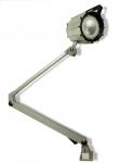 LAMPY LED-1 LED-2 LED-3 DO TOKAREK FREZAREK WIERTAREK Fabryczna - zdjęcie 3