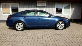 Opel Insignia Rzeszów - zdjęcie 6