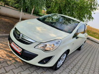 Opel Corsa SATELLITE Bagażnik na Rowery Zadbany Rata 360zł Śrem - zdjęcie 6