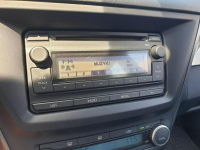 Toyota Avensis 2.0 D-4D Active Business Kombi WW184XM Piaseczno - zdjęcie 8
