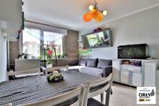 Mieszkanie 3pok. dla rodziny lub pod wynajem Zielona Góra - zdjęcie 1