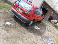 Nissan almera Wołomin - zdjęcie 2
