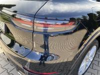 Porsche Cayenne III E3 V6 3.0 Warszawa - zdjęcie 8